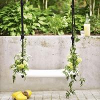แต่งสวน สร้างสวนสวย 10 อุปกรณ์การแต่งสวน