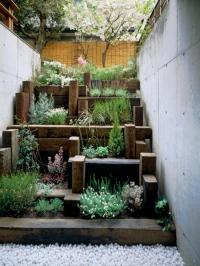 จัดแต่งสวนกลางแจ้ง ไอเดียสวนสวย แรงบันดาลใจมีไม่จำกัด