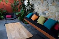 จัดสวนสวยในบ้าน ออกแบบภูมิทัศน์