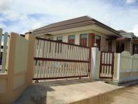 กำแพงรั้วและตำแหน่งประตูรั้วบ้านตามหลักฮวงจุ้ย