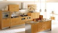 ห้องครัว เสริมพลังดี ๆ ให้บ้าน